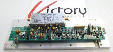 Harris Farinon 2GHz LPA Assembly w/ 2GHz LPA Module 101-108828-001
