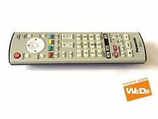 Genuino, originale Panasonic eur7636020r iDTV TV Remote Control