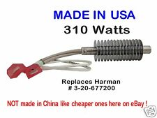 Harman Hot Rod Pellet Igniter  [XP3520] # 3-20-677200          NOT MADE in CHINA