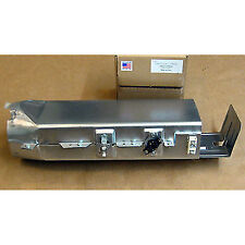 Dryer Heater Duct Assembly Heating Element w/Thermostats for Samsung DC97-14486A