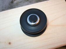 Aluminium spool for abu cardinal 3/33/zebco cardinal 3 *** nouveau ***