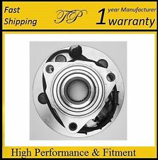 Front Wheel Hub Bearing Assembly for JEEP Grand Cherokee 2005 - 2009