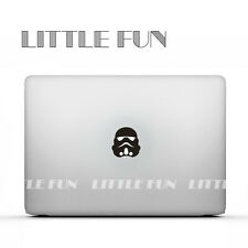 Macbook Aufkleber Sticker Skin Decal Macbook Pro 13 15 Air 11 13 Star wars L09