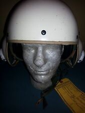 HGU 39 P Flight Helmet Gentex 1977