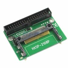 "New 3.5"" CF to IDE 39 PIN Adapter for Amiga 600 1200 4000"