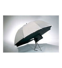 101cm Umbrella Softbox for flash or continuous Lighting