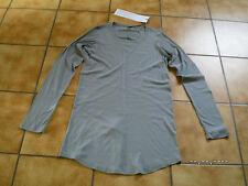 Shirt/Tunika,Rundholz black Label,Gr.XL(OS),neu,sehr dehnbar,Lagenlook,Traumteil