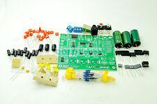 LJM KIT CS8416+CS4398 DAC board AC15V-0-AC15V(USB+coaxial DAC 192K/24BIT Board )