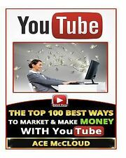 YouTube Marketing, Internet Marketing, Online Business, Sales: YouTube: the...