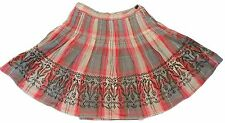 Eager Beaver Holland Girls Skirt Size 110 5/6 years