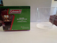 Coleman Replacement Globe R5177B043C fits Propane Lanterns 5177 and 5178  others