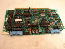 SIEMENS MOORE PRODUCTS 15854-64 BBB BOARD ASSEMBLY ***NNB***