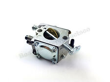 New CARBURETOR for Stihl 021 023 025 MS210 MS230 MS250 Chainsaws
