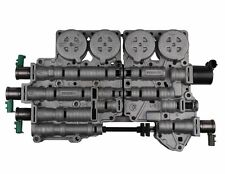 BMW 5L40E Valve Body 1998-2001(LIFETIME WARRANTY - $200.00 Core Charge in price)
