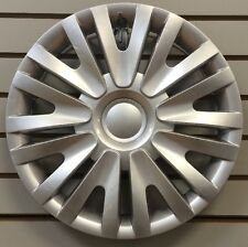 "NEW VW 2010-2014 Golf 15"" Hubcap Wheelcover Replacement"