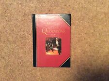 Music  Lovers Quotations - Edited by Helen Exley VERY GOOD hardback book