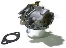 Carburetor Carb for KT17, KT19, M18, M20 MV18 MV20