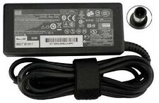 HP AC ADAPTER CHARGER 19V 4.74A 463955-001 609940-001 PPP012H-S GENUINE SUPPORT