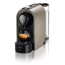 Krups Nespresso xn250a Máquina de Café, Cafetera, Nueva