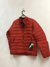 NWT Arcteryx Men's Thorium AR Jacket Chili Pepper, Med. List $299