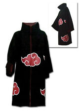 *NEW* Naruto Shippuden: Akatsuki Coat Economy Ver Medium (M) Costume by GE