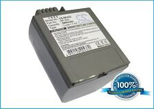 NEW Battery for Canon DM-MV3 DM-MV3i DM-MV3iMC BP-432 Li-ion UK Stock