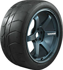 Nitto 40297 Nitto NT01 Competition Road Course Tire 205/55R14 Load Index: 85 Spe