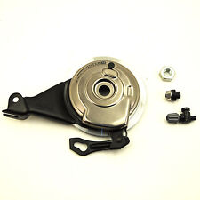 Shimano Nexus InterM Roller Brake System // Rear // BR-IM41-R