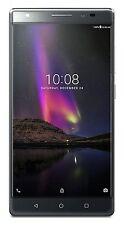"""Lenovo Phab 2 Plus Grey 32GB 6.4"""" 13MP 3GB RAM Dual Sim Phone By FedEx"""