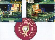 JAZZKANTINE (CD) 1994 Hampel, Smudo, Phase V,...
