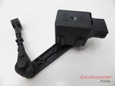 Land Rover Discovery 3 Niveauregulierung Sensor RQH500061
