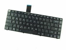 NEW For ASUS K45 K45A K45VM K45VD K45VS NOTEBOOK series US keyboard