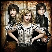 The Band Perry - Band Perry CD ALBUM NEW/MINT(4.4)