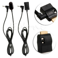 IR Extender Over HDMI Remote Control Adapters Receiver Transmitter Cable Kit HOT
