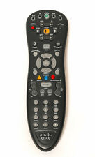 Cisco /  AT6400 AllTouch IR Universal Remote Control *Tested*