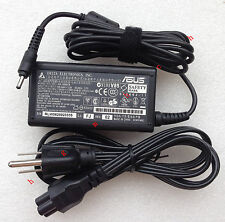 @Original OEM ASUS 60W 19.5V 3.08A AC Adapter for Eee Slate EP121-1A010M Tablet