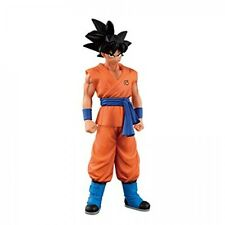 New Dragonball super Structure Collection Vol. 3 Goku import Japan ships free