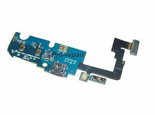 Samsung Galaxy S2 II SGH-i727 Skyrocket Charging USB Dock Port Flex Cable Mic