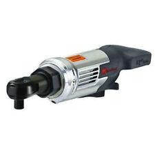 "Ingersoll Rand R1120 1/4"" 12V Cordless Ratchet Wrench - Bare Tool R1120"