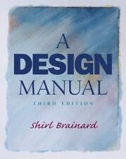 A Design Manual 3rd Edition