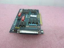 Commtech ESCC-PCI Fastcom High Speed Synchronous Adapter Card