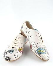 DOGO 'POP ART' WOMEN'S SHOES