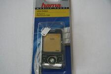 Ice Case   (Sony Ericsson S500i)    Neu