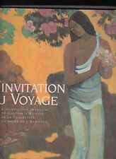 Voyage into Myth : French Painting from Gauguin to Matisse from the Hermitage