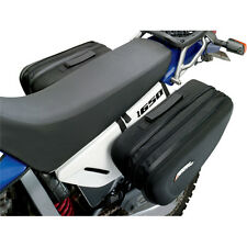 Moose Racing Adventure Dual Sport Expedition Saddlebags Luggage Soft Bags