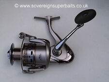 Okuma AVEON AE55 spinning/lure fishing reel