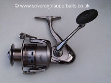 Okuma aveon AE55 SPINNING/SEÑUELOS Fishing Reel