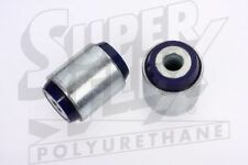 Superflex Rear Control Arm Upper Inner Bush Kit for Mazda RX8 Coupe SE 2003-12