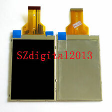 NEW LCD Display Screen for Panasonic DMC-FZ100 DMC-FZ150 DMC-FZ105 DMC-FZ200