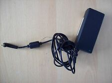 Adapter Laptop AC DC Adapter Model SADP-65KB Delta Electronics Spares or Repair